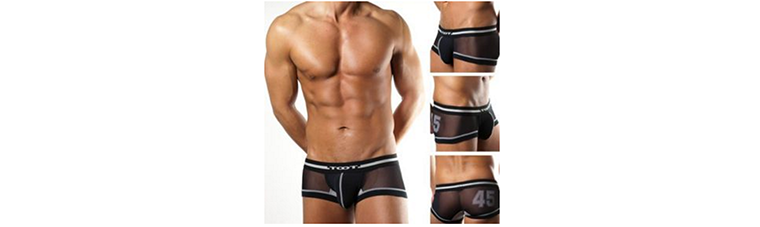 sexy-boxer-homme
