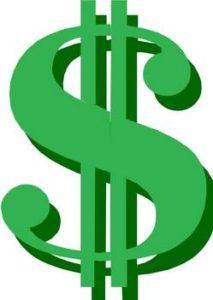 dollar-sign-thumb-250x351-27337
